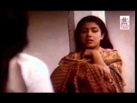pillai nila irandum vellai nila song | Neengal Kettavai | S .janaki பிள்ளை  நிலா