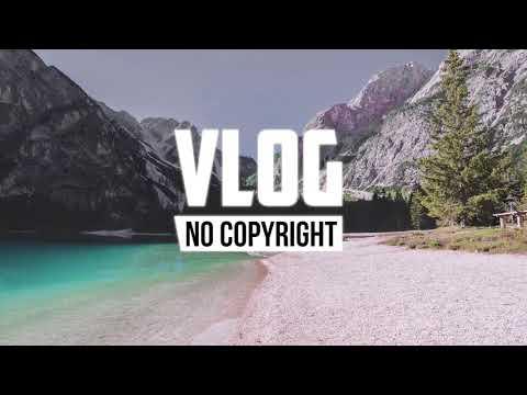 Wonki - Three Lakes (Vlog No Copyright Music)