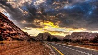 Ronski Speed - Evapor8 - Odonbat Remix / Ronski Speed Edit