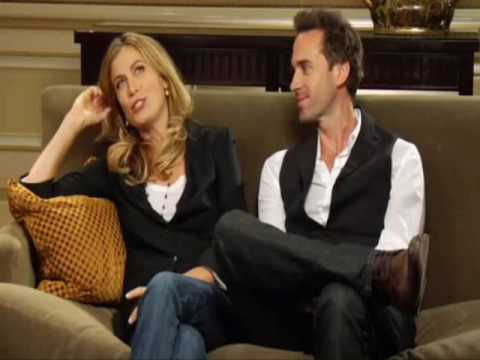 top 5 things ABC  want to know Sonya Walger & Joseph Fiennes FlashForward24.pl
