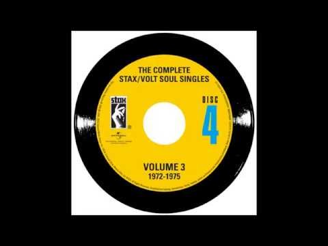 I Believe in You (You Believe in Me) - Johnnie Taylor