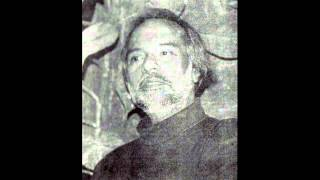 Prithibita Naki Choto Hote Hote - Moheener Ghoragu
