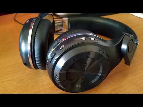 0ae4ac1ca30 How to pair Bluedio Headphones to Windows 10 Desktop - - vimore.org