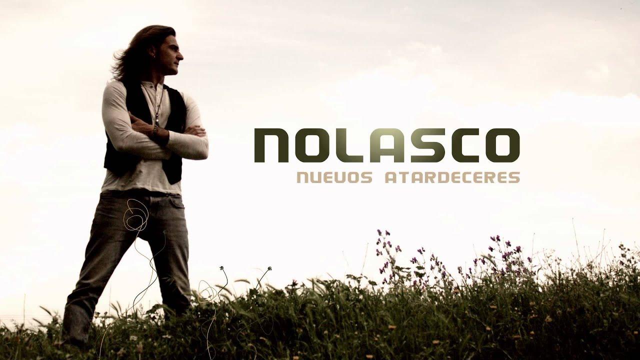 disco nolasco off