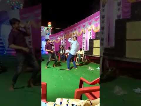 Dance jail kravgi re chori by sajjan singh gurjar gangapur city