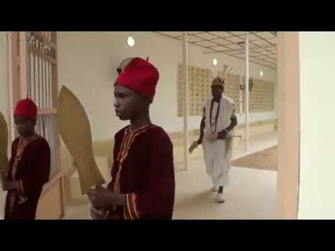 Onitsha Ado Center Presents Umato Onitsha Ado Obi of Onitsha