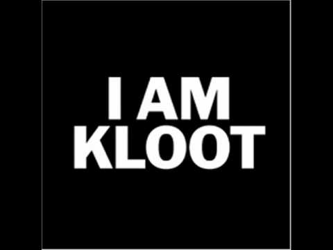 I am Kloot - To You