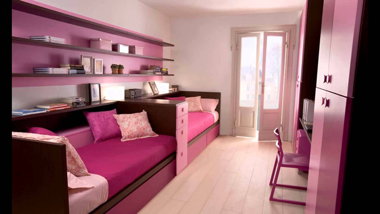 Beautiful Pink kid bedroom decorating ideas - YouTube on lavender bedroom curtains, romantic bedroom ideas, lavender colored bedroom ideas, lavender bedroom ideas for women, green bedroom ideas, lavender bedroom accessories, lavender bedroom decor, lavender master bedroom, lavender bedroom designs, lavender bedroom walls, lavender bedroom bedding, lavender bedroom southern, purple bedroom ideas, lavender bathroom ideas, lavender paint bedroom, lavender kitchen ideas, lavender teen bedroom, lavender and white bedroom,