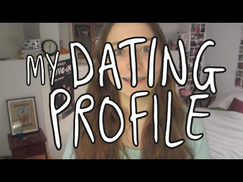 ONLINE DATING FIRST MESSAGE TIPS + 3 Openers That Work from YouTube · Duration:  2 minutes 37 seconds