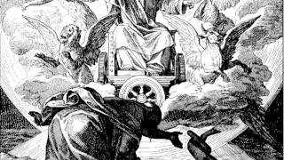 7mirror - Ezekiel