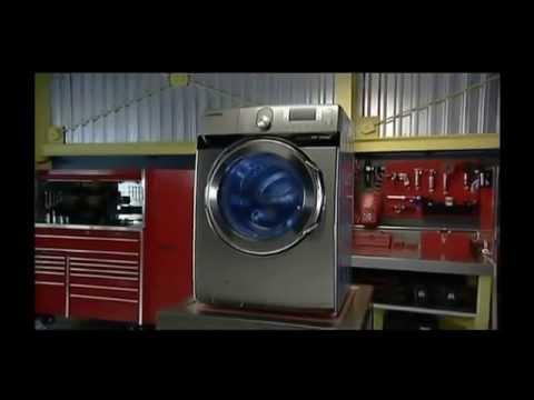 Видео Ремонт посудомоечных машин bosch в москве