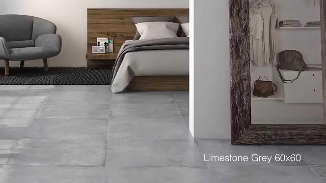 Itt ceramic serie limestone youtube itt ceramic serie limestone dailygadgetfo Choice Image