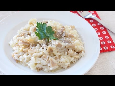 how-to-make-mushroom-risotto-(in-a-rice-cooker!)