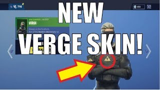 **NEU** R SKIN!! Was bedeutet das? + UPDATE v7.20!!! FORTNITE ITEM SHOP JAN 15, 2019