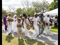 Forgotten Slave Cemetery Uncovered After a Century of Neglect | Shell Convent Refinery
