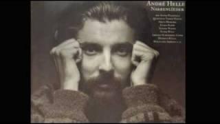 Andre Heller - Die wahren Abenteuer sind im Kopf