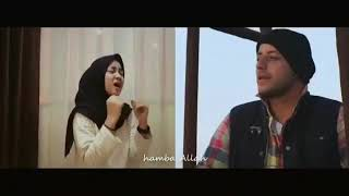 [359.18 KB] maher zain ft nissa sabyan - Ramadan