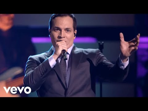 Daniel Boaventura - You'll Never Find Another Love Like Mine (Ao Vivo)