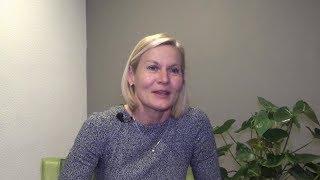Celelalte națiuni și relația cu Israelul | Marie-Louise Weissenbock
