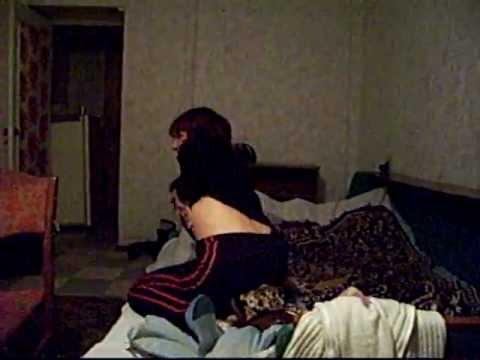 Skacatporno - бесплатные порно ролики и видео онлайн