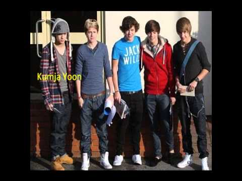 One Direction - One Thing (Ringtone)