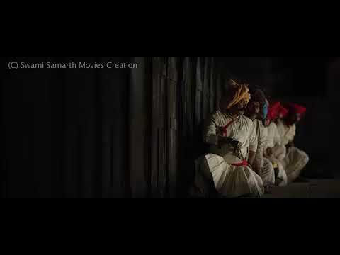 New Marathi Movie Farjad