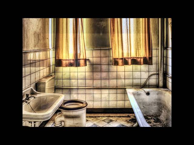 Mold In Bathroom Landlord Responsibility 2016-mold-laws-for-tenants