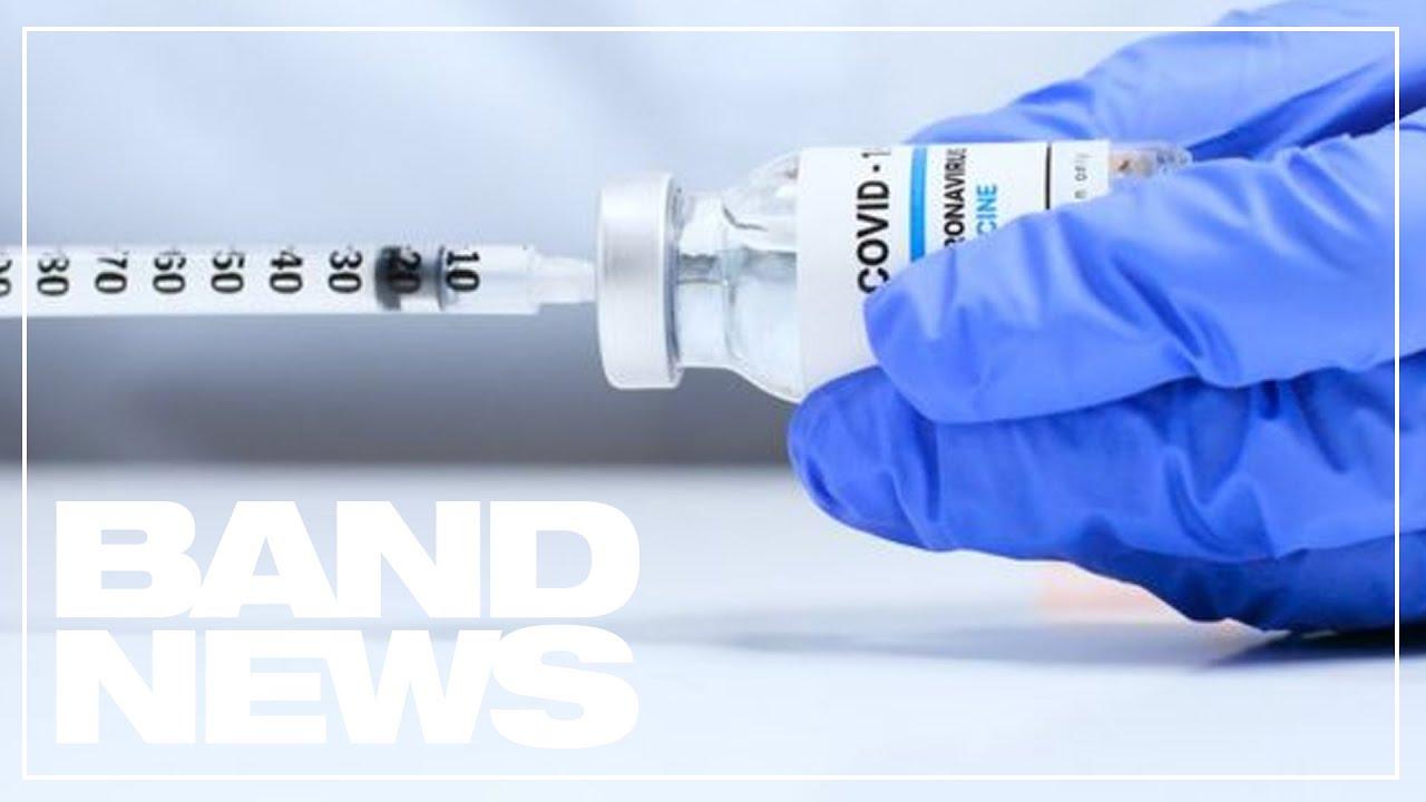 Prefeitos negociam criação de consórcio para compra de vacinas
