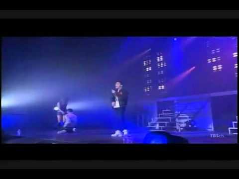 110619 Big Bang - Remember (LIVE)(Stand Up Tour) *HQ*