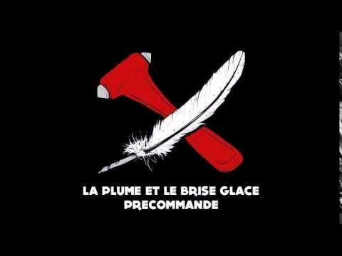 Youtube: Tintin au Congo – Lucio Bukowski & Anton Serra