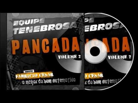 Musicas para Pancadão - 1 HORA