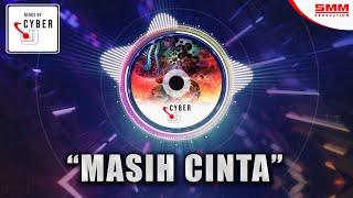 Download Lagu Cyber Dj - Masih cinta (OFFICIAL REMIX FULL BASS) mp3