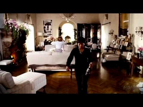Download MONSTER-IN-LAW (2005) - Official Movie Trailer