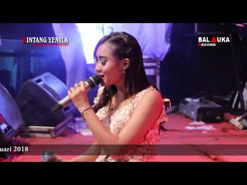 Cerita Anak Jalanan Voc. Yeni Inka New Bintang Yenila