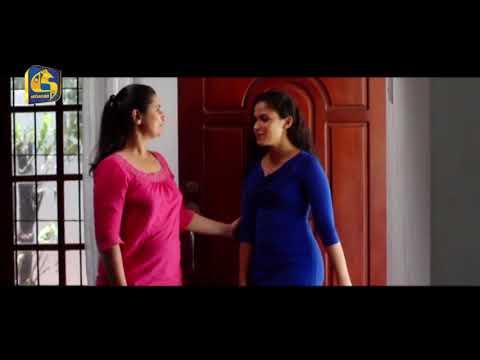 Lanka Actress.sandani.paranando