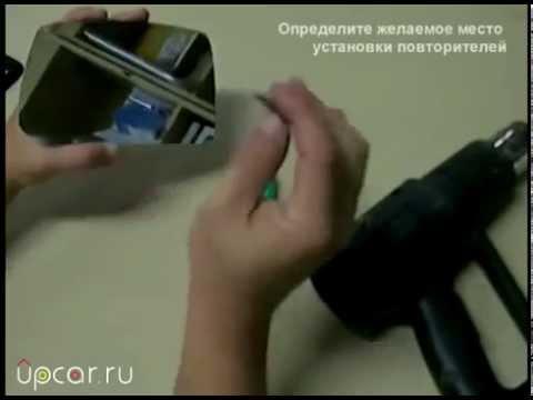 Автомобильный видеорегистратор SHO-ME A7-90FHD: видеоиз YouTube · Длительность: 5 мин1 с
