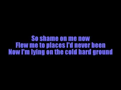 taylor-swift---i-knew-you-were-trouble-lyrics