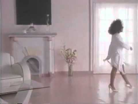 Stephanie Mills  Something In The Way You Make Me Feel