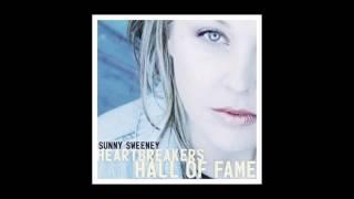 Sunny Sweeney - Here Lately