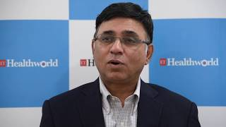 Annaswamy Vaidheesh decodes his 3 decades of successful leadership