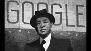 Video Who was James Wong Howe? download MP3, 3GP, MP4, WEBM, AVI, FLV Oktober 2017