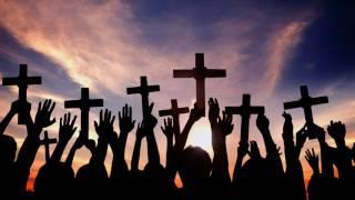 Chấm Nối Chấm 2017: 16.02: Vác thập giá cùng Chúa Ki-tô