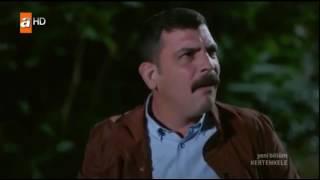 Kızıl Ejder Deli Kenan ve Adamlarını Öldürüyor    Kertenkele 69  Bölüm