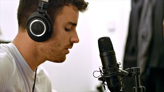 Hobbie Stuart - Someone To Love You (Acoustic Version)