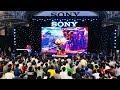 Trực tiếp đêm cuối SonyShow 2017 - Sự xuất hiện của nhân vật đặc biệt