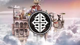 Omegatypez - Take Me High [HQ Original]