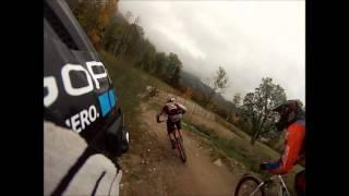 Bikepark Lenggries 2015 || Highlights #2 [JMRR] thumbnail