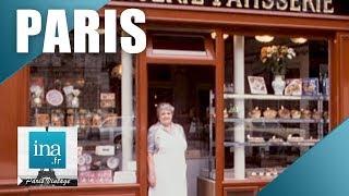 1985 : Mon village est Paris | Archive INA