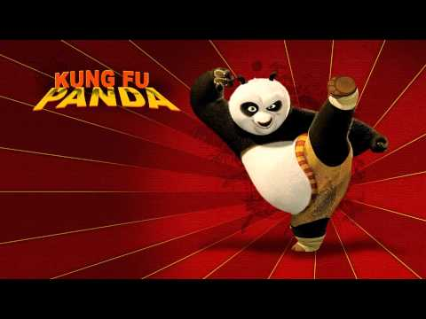 Kung Fu Panda Theme Song From Youtube - Download mp3 Music for Free