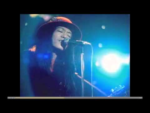 Freddie Aquilar - Anak   [Live,1980]